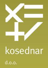 logo_zelen.JPG